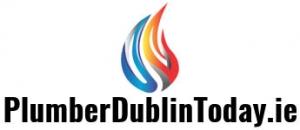 Plumber Dublin Today